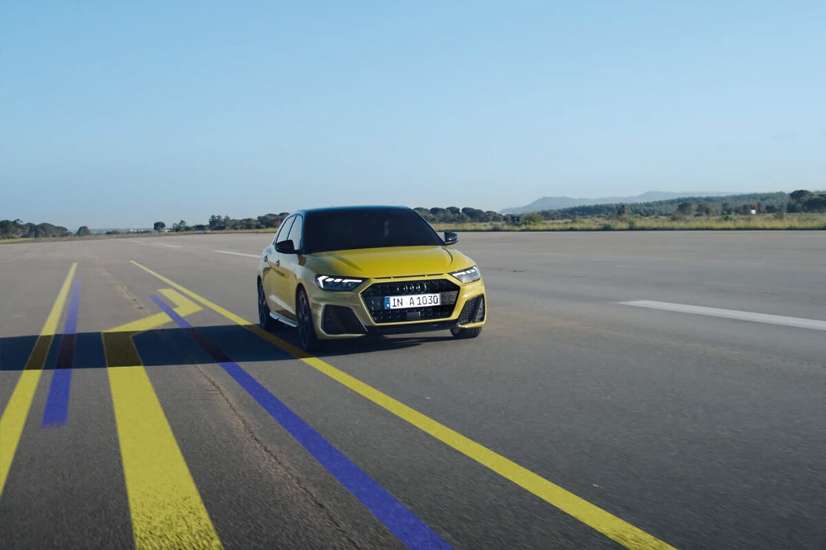 Audi-A1-Sportback-overview-1200x800-sport-driving
