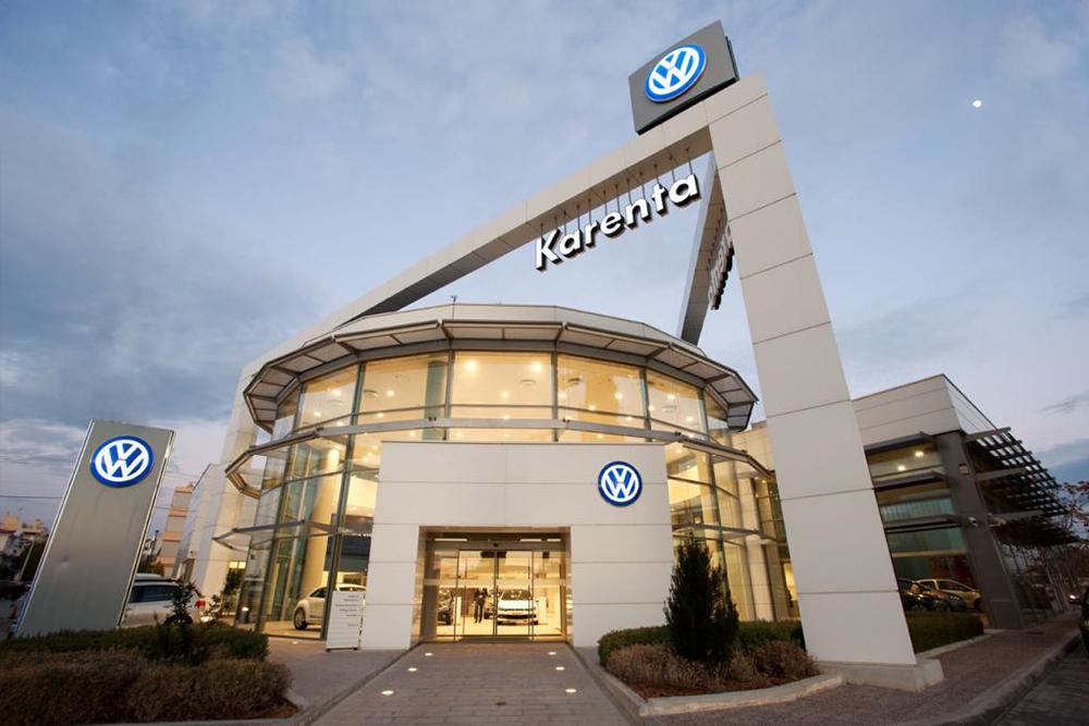 Karenta-egkatastaseis-VW-Marousi-1000x667