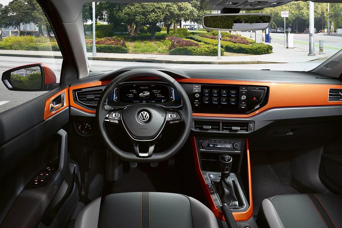 Volkswagen-Polo-gallery-1200x800-4