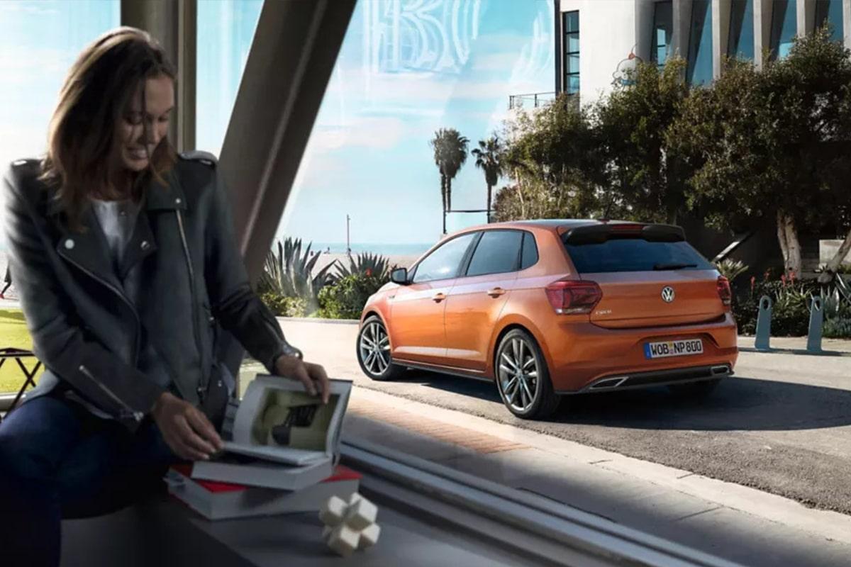Volkswagen-Polo-gallery-1200x800-6