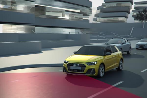 Audi-A1-Sportback-overview-600x400-presense-front-b