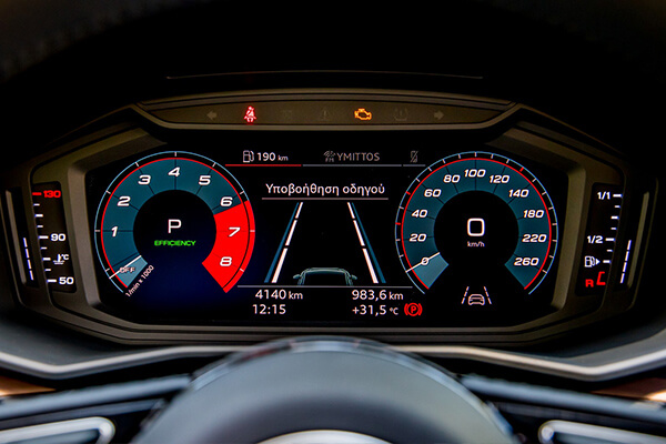 Audi-A1-Sportback-overview-600x400-virtual-cockpit