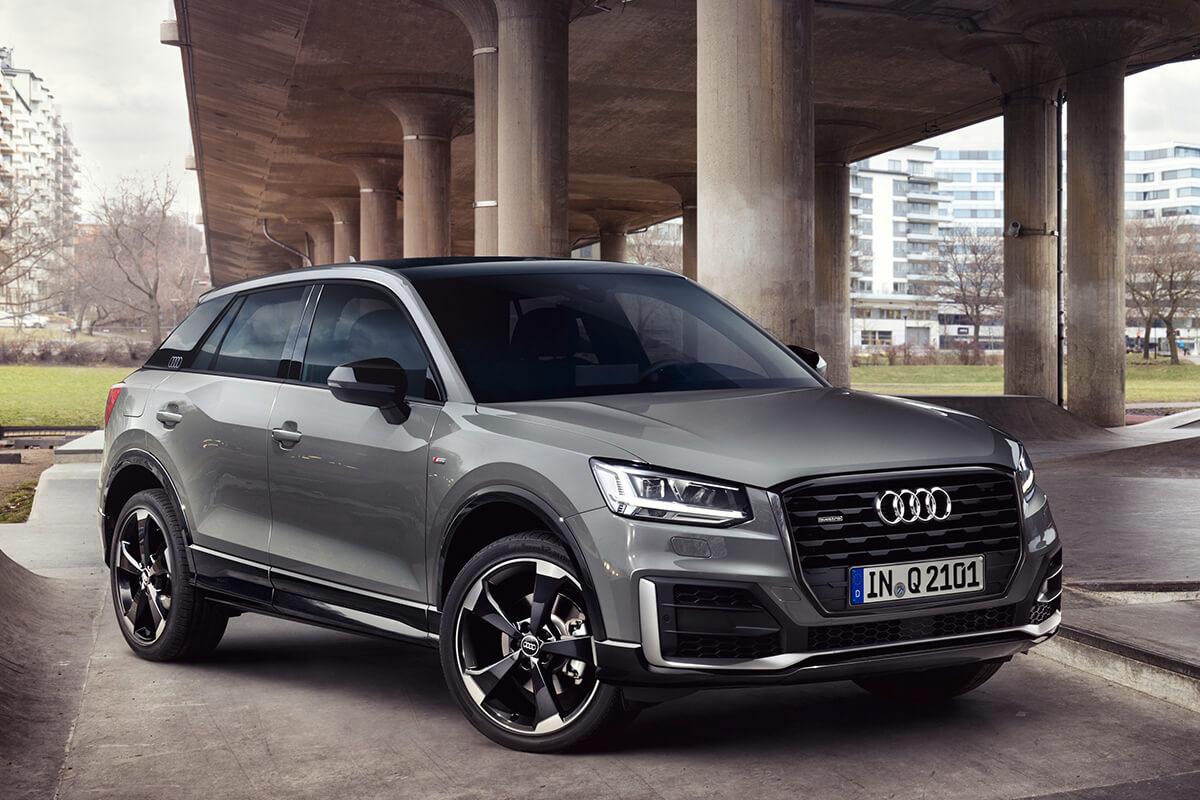 Audi-Q2-gallery-1200x800-1