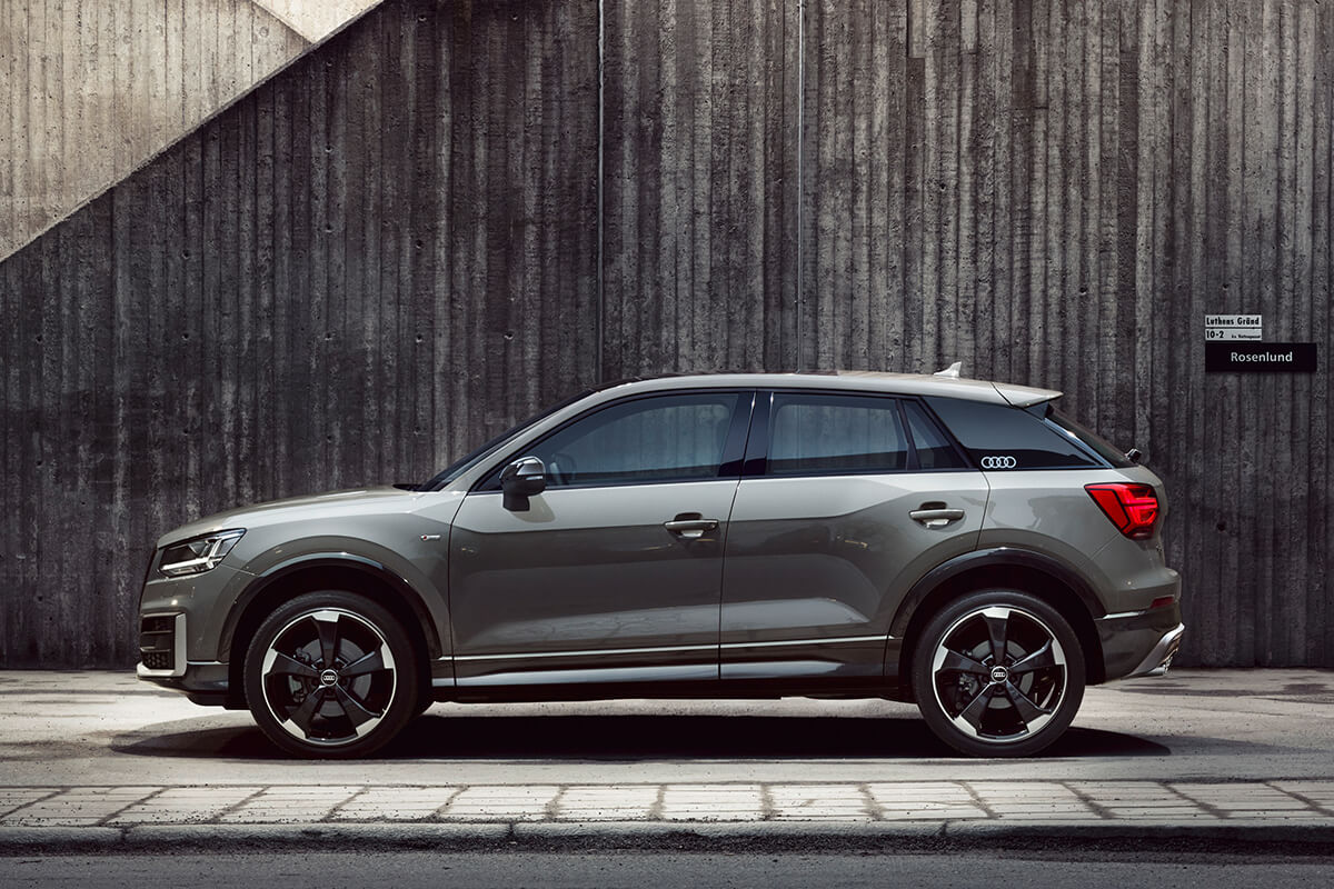 Audi-Q2-gallery-1200x800-3