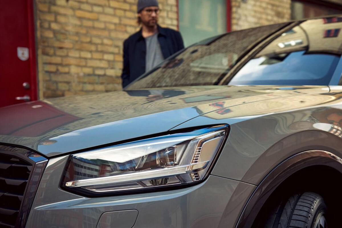 Audi-Q2-gallery-1200x800-5