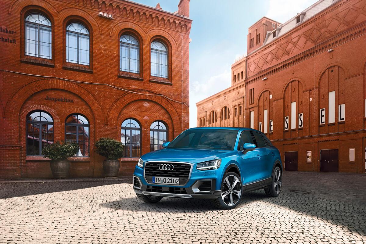 Audi-Q2-gallery-1200x800-8