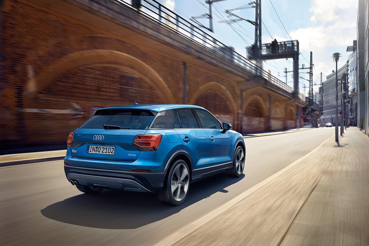 Audi-Q2-1200x800-parousiasi-design