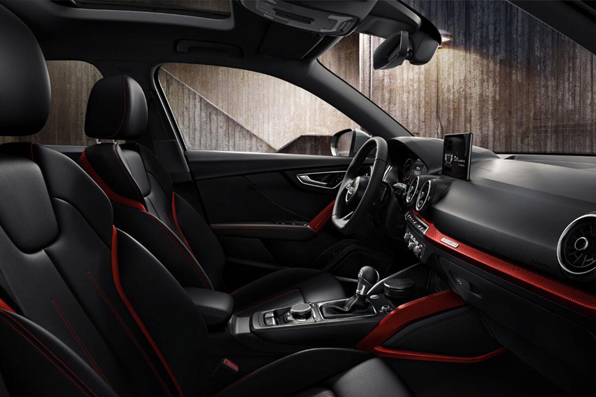 Audi-Q2-1200x800-parousiasi-esoteriko