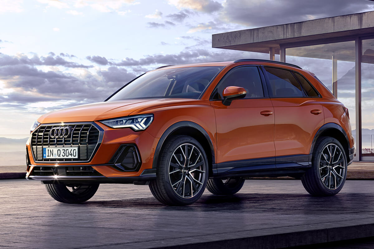 Audi-Q3-gallery-1200x800-6