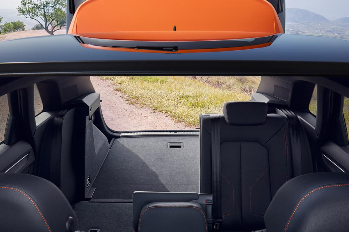 Audi-Q3-gallery-1200x800-5