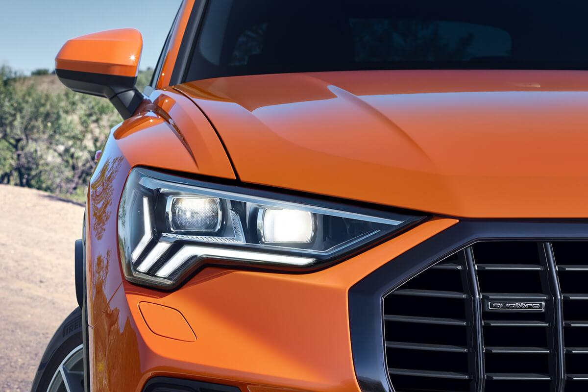 Audi-Q3-gallery-1200x800-8
