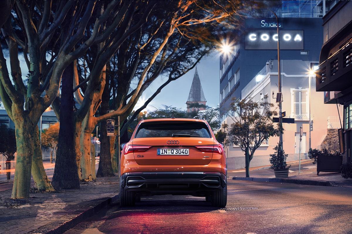 Audi-Q3-gallery-1200x800-9