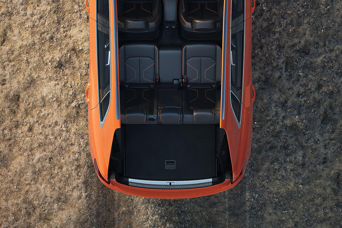 Audi-Q3-gallery-1200x800-11