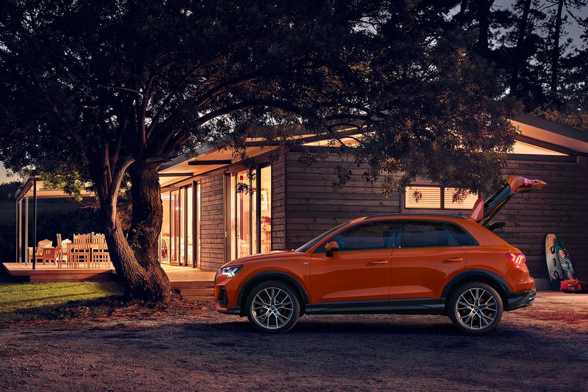 Audi-Q3-gallery-1200x800-10