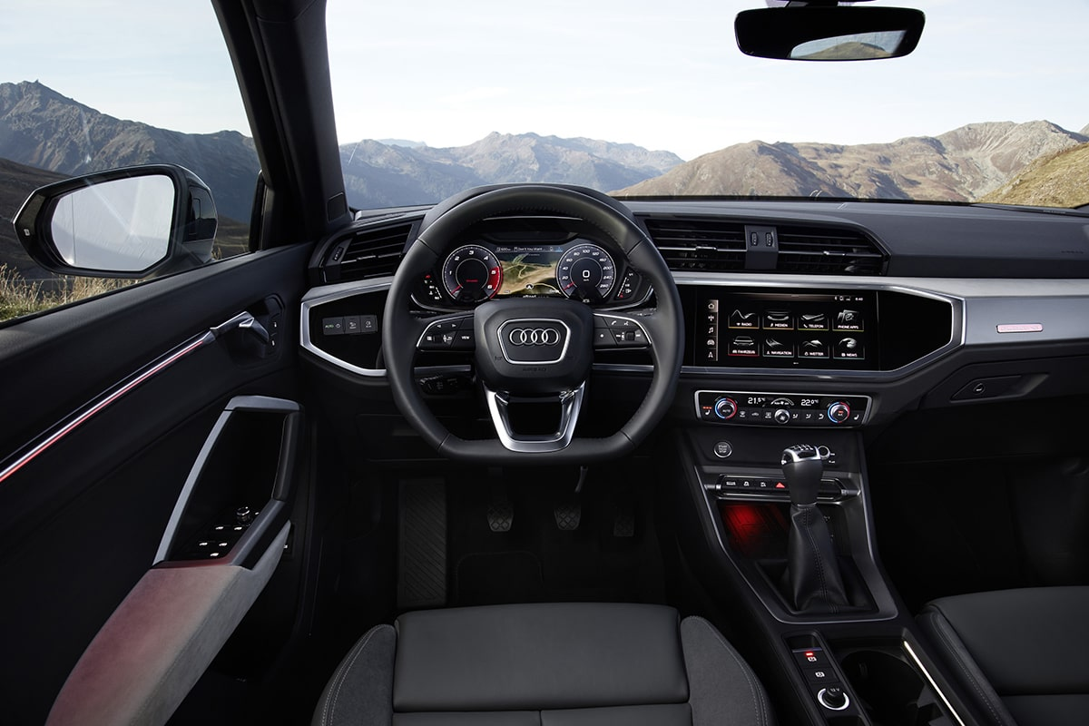 Audi-Q3-parousiasi-esoteriko-1200x800
