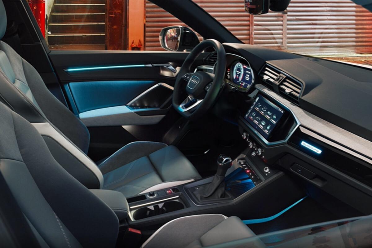 Audi-Q3-Sportback-gallery-1200x800-2