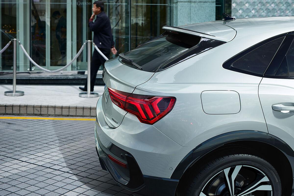 Audi-Q3-Sportback-gallery-1200x800-3