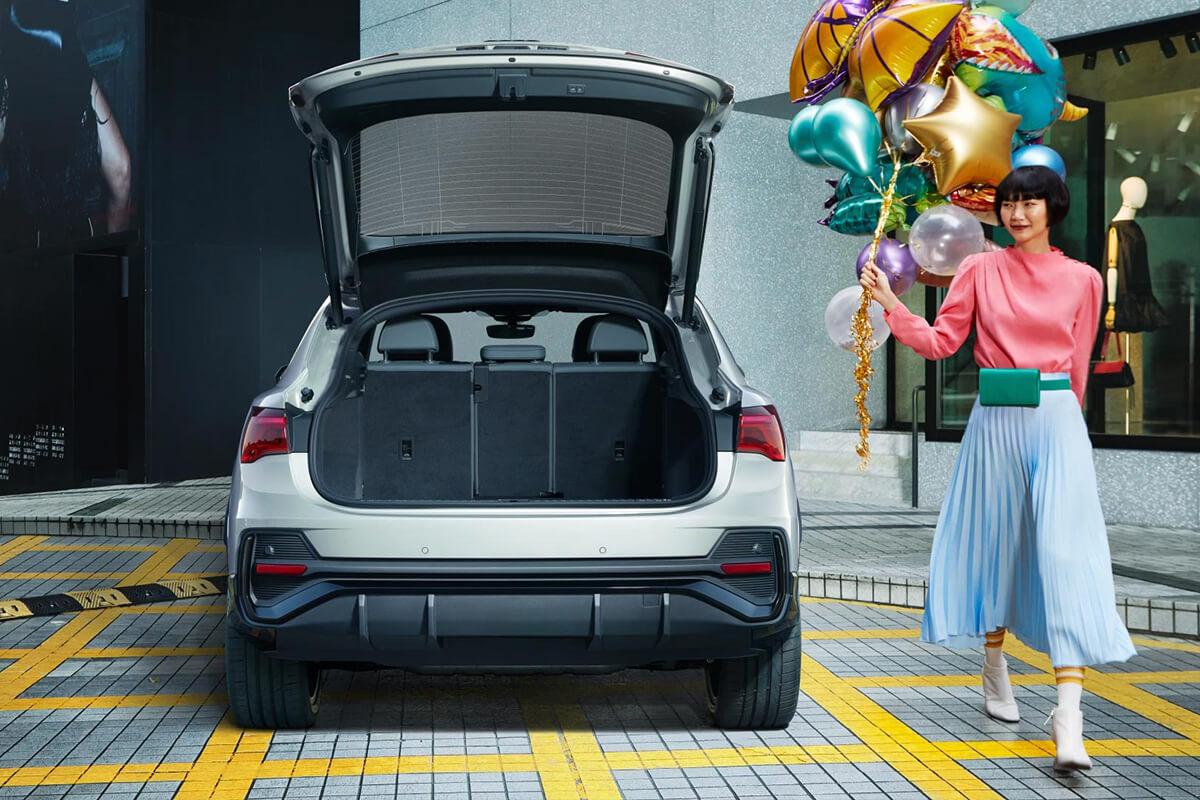 Audi-Q3-Sportback-1200x800-parousiasi-anetoi-xwroi