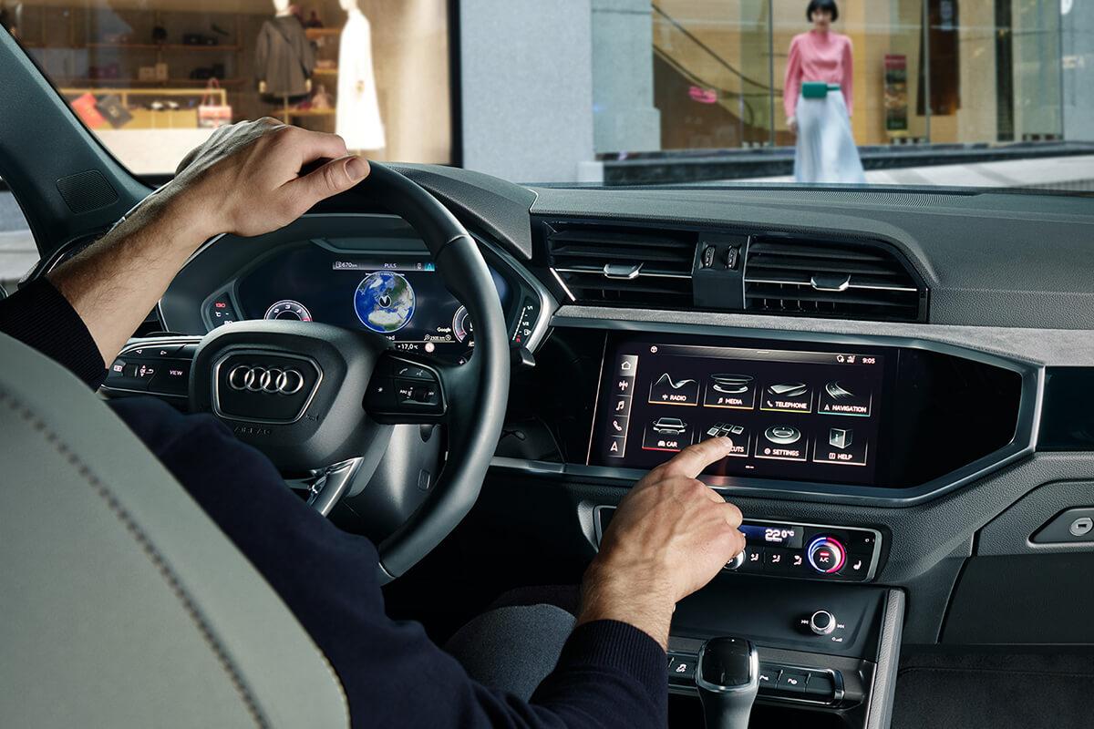 Audi-Q3-Sportback-1200x800-parousiasi-syndesimotita