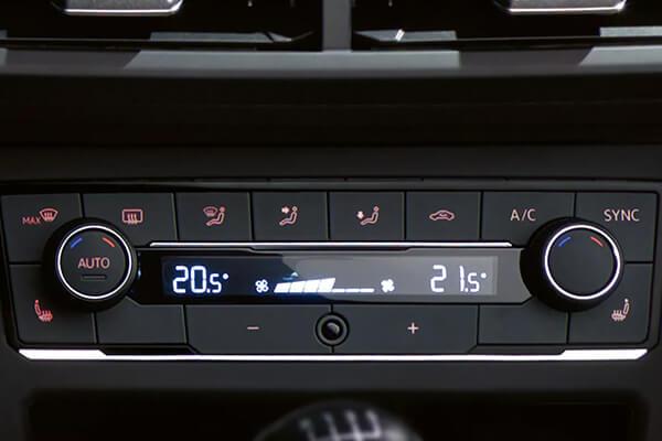 Volkswagen-Polo-600x400-climatronic