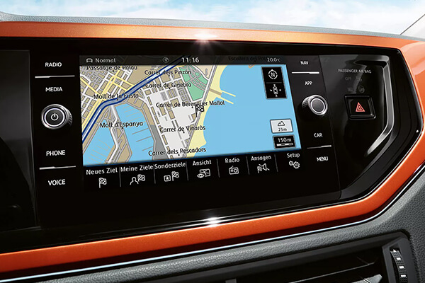 Volkswagen-Polo-600x400-navigation