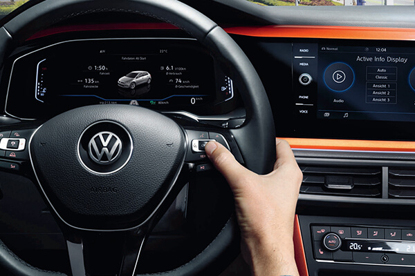 Volkswagen-Polo-600x400-active-info-display