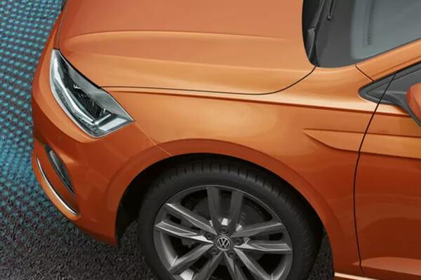 Volkswagen-Polo-600x400-multi-collision-brake