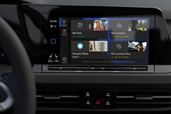 Volkswagen-Golf-parousiasi-othoni-afis-discover-media-600x400