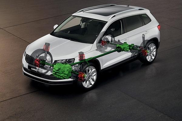 Skoda-Karoq-600x400-4x4-all-wheel-drive-min