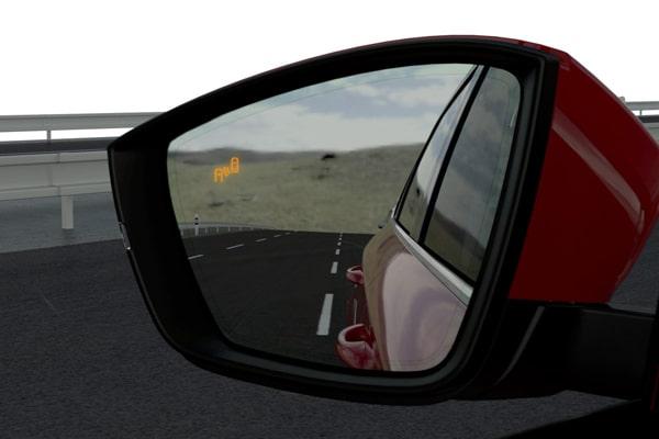 Skoda-Karoq-600x400-blind-spot-detect-min