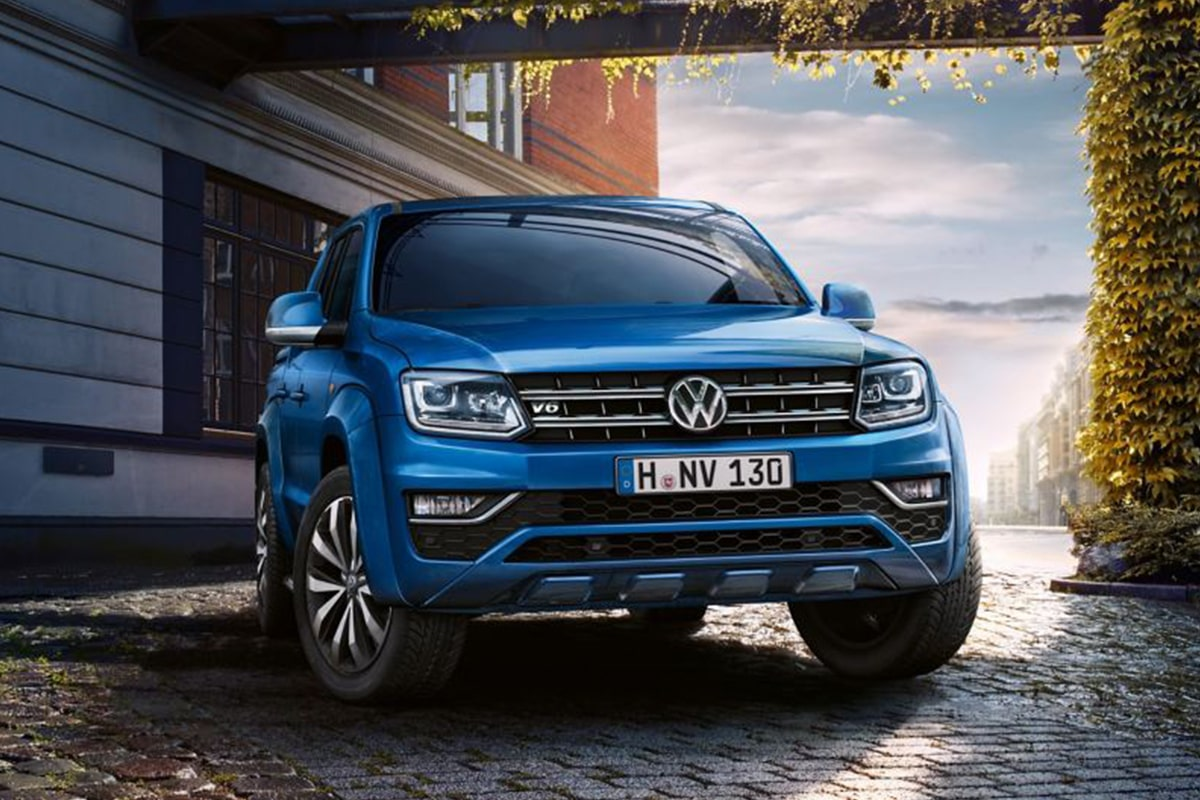 Volkswagen-Amarok-gallery-1200x800-7-min