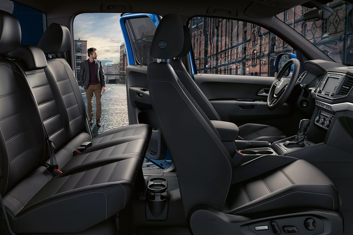 Volkswagen-Amarok-1200x800-parousiasi-esoteriko-2-min