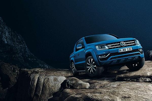 Volkswagen-Amarok-600x400-ABS-off-road-min