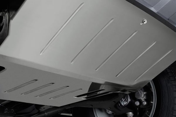 Volkswagen-Amarok-600x400-prostasia-kato-merous-kinitira-min
