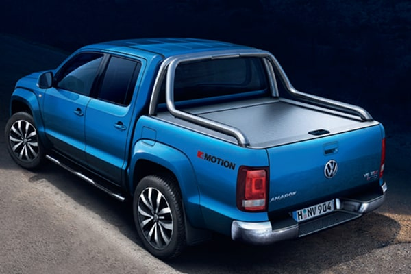 Volkswagen-Amarok-600x400-roll-cover-asfalizomeno-kaluma-xwrou-fortwsis-min