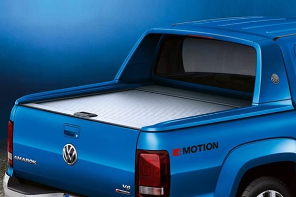 Volkswagen-Amarok-600x400-sportsbar-min