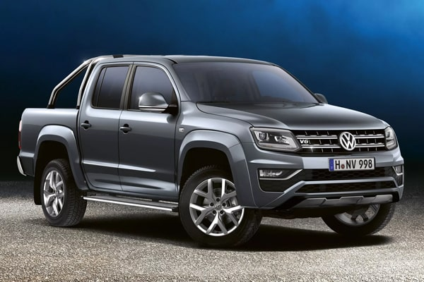 Volkswagen-Amarok-600x400-style-pack-chrome-min