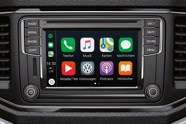 Volkswagen-Amarok-600x400-sustima-infotainment-polumeswn-composition-media-min