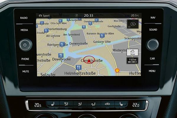Volkswagen-Amarok-600x400-sustima-ploigisis-navigation-discover-media-min