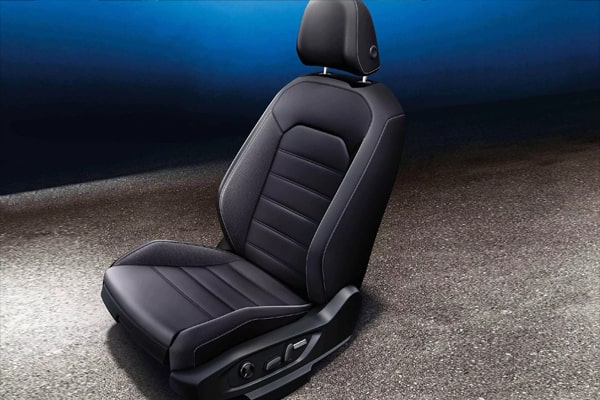Volkswagen-Amarok-600x400-dermatina-kathismata-ergoComfort-min