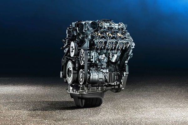 Volkswagen-Amarok-600x400-kinhthras-v6-min