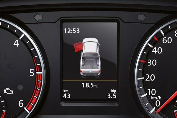 Volkswagen-Amarok-600x400-othoni-pollaplwn-leitourgiwn-min