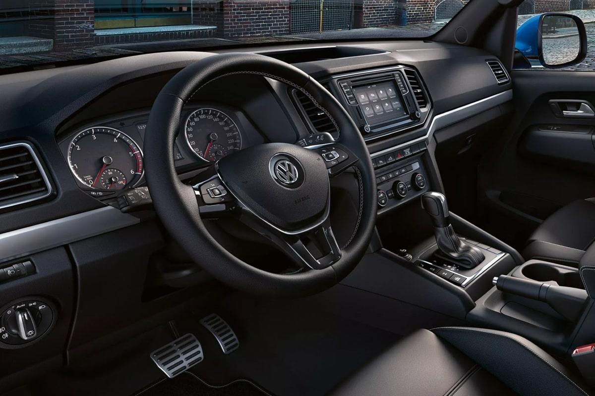Volkswagen-Amarok-1200x800-parousiasi-esoteriko-b-min