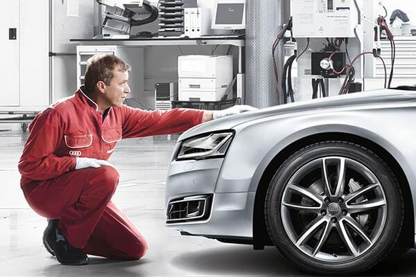 Audi-service-banner-600x400