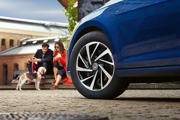 Volkswagen-service-egguisi-ergasias-kai-antallaktikwn-600x400
