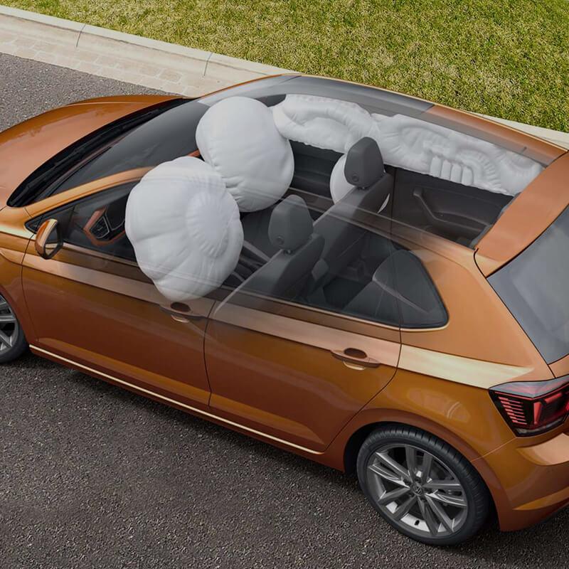 Volkswagen-service-paketo-pathitikis-asfaleias-800x800