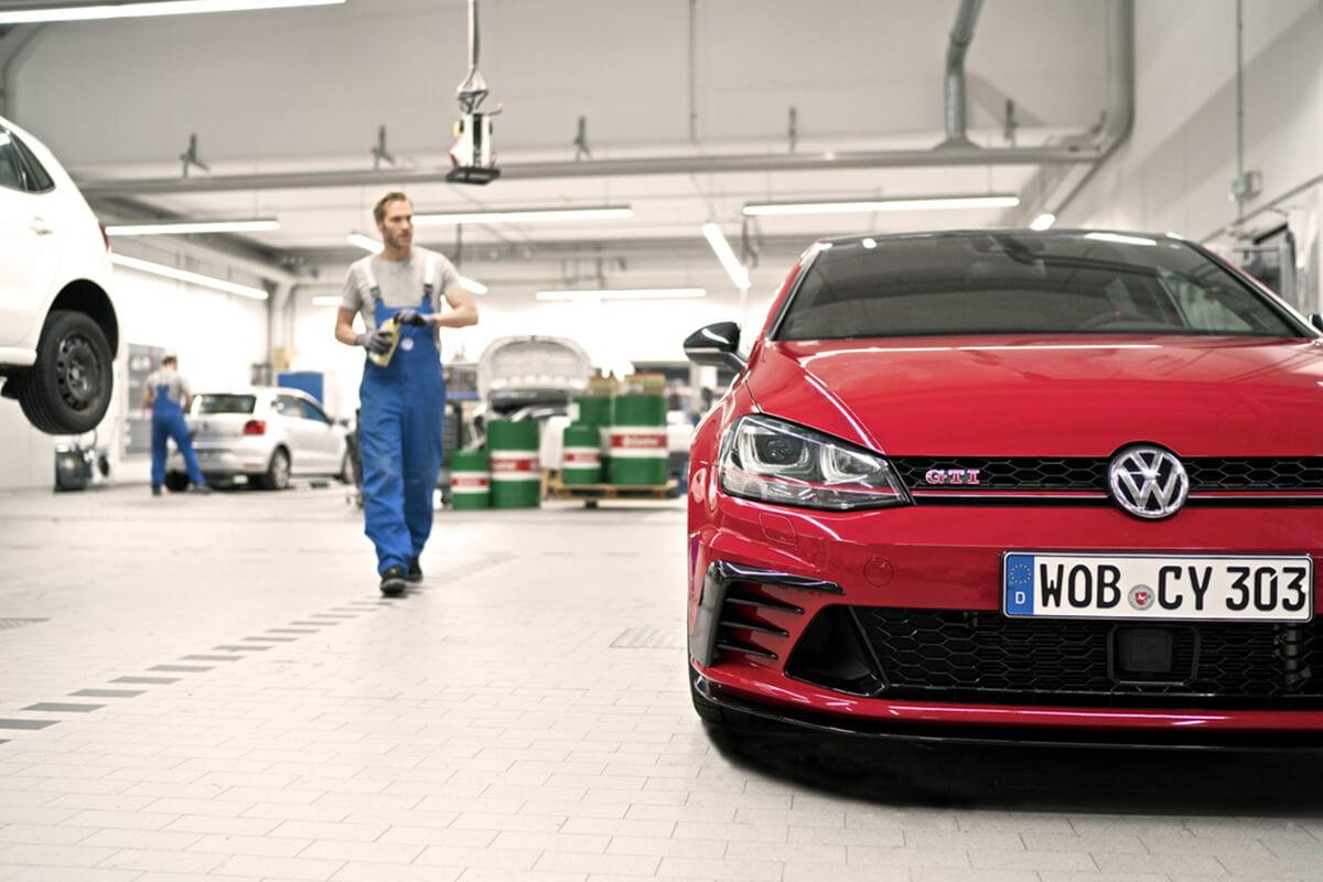 Volkswagen-service-stin-Karenta-1200x800