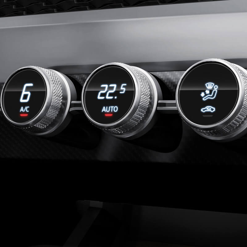 Audi-aircondition-service-800x800-b