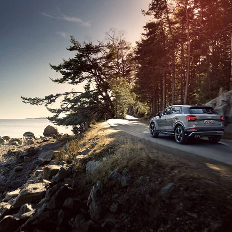 Audi-long-life-mobility-odiki-voitheia-800x800-b