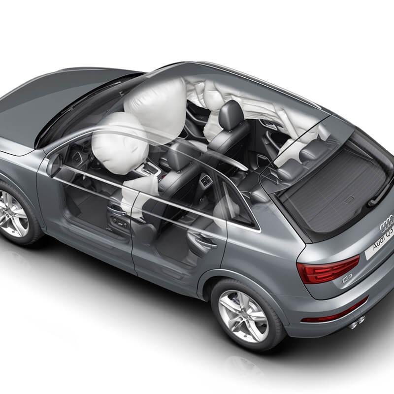 Audi-service-paketo-pathitikis-asfaleias-800x800-b